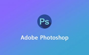 Adobe Photoshop 2021 v22.1.0.94 Win/Mac + Portable فتوشاپ
