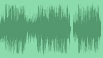 موسیقی مخصوص اسلایدشو Abstract