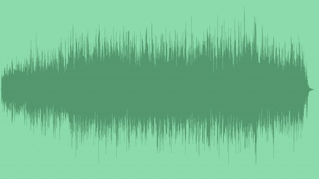 موسیقی آرام بخش مخصوص تیزر Tender Touch