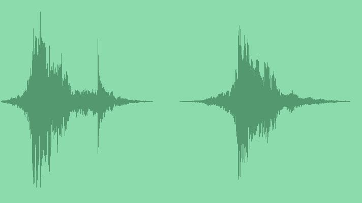 موسیقی مخصوص لوگو A Flat Logo 75402