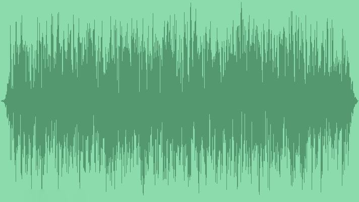 موسیقی بی کلام ملایم برای کلیپ Abstract