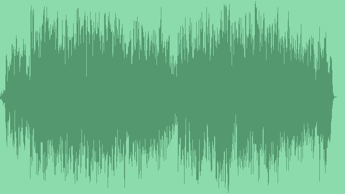آهنگ پس زمینه مخصوص اسلایدشو و پاور پوینت Abstract Ambient