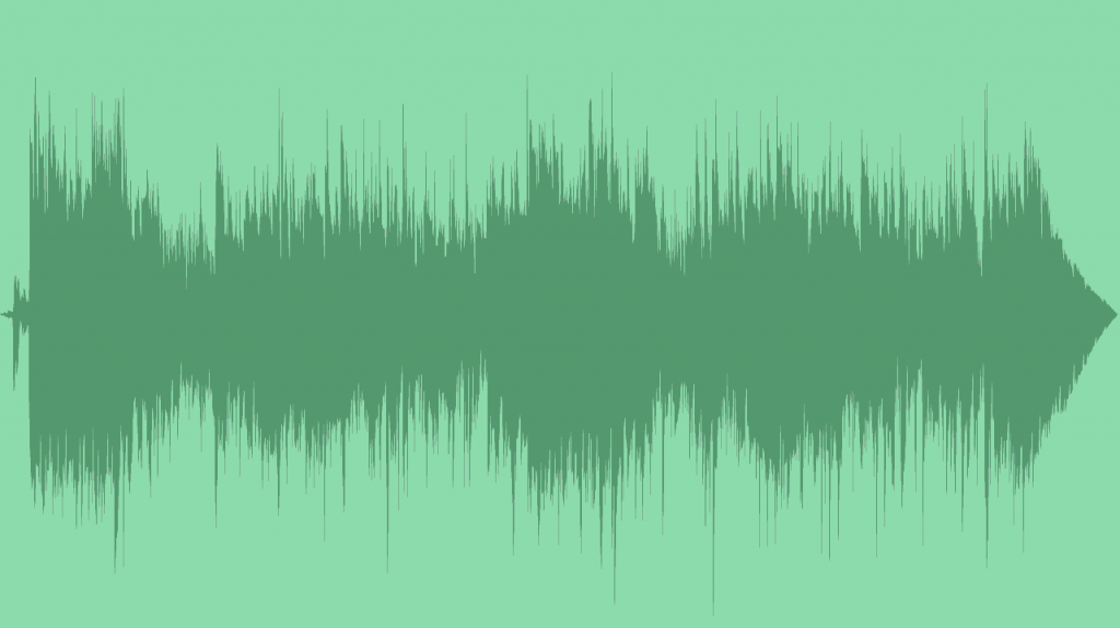 موسیقی مخصوص لوگو Acoustic Background Logo 5541