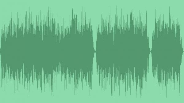 موسیقی مخصوص اسلایدشو Ambience Electronic 162875