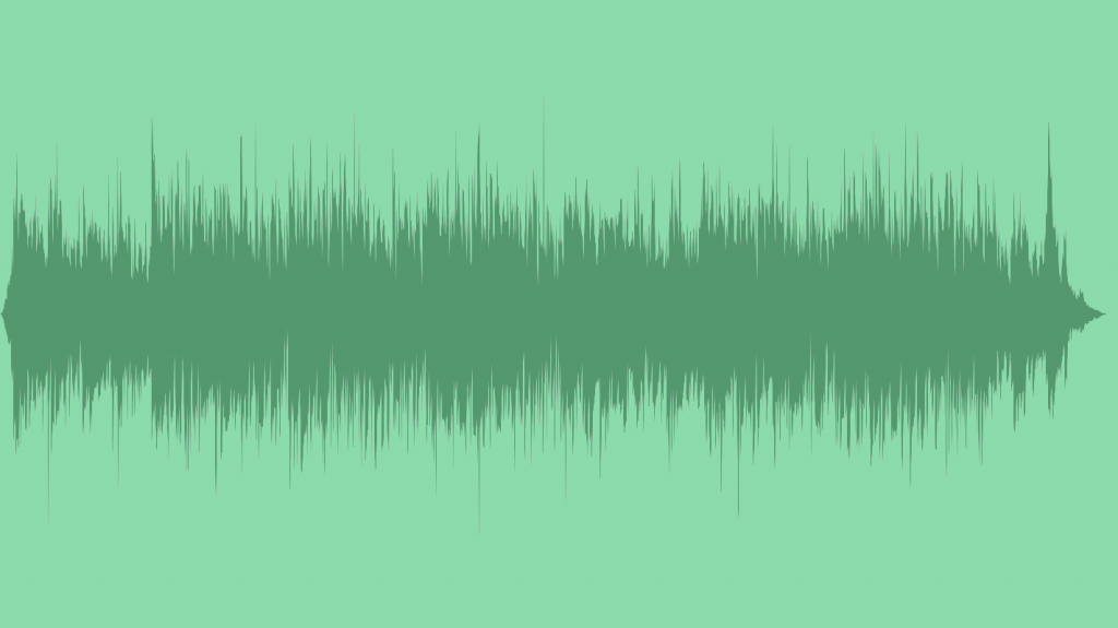 موزیک پس زمینه پاورپوینت و اسلایدشو Ambient Accord 167208