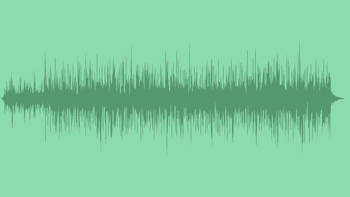 موسیقی پس زمینه اسلایدشو تبلیغاتی Ambient Corporate 2