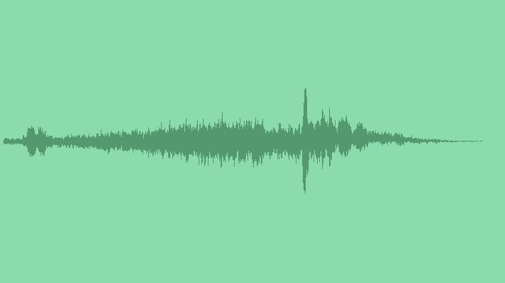 موسیقی مخصوص لوگو Ambient Logo 171576
