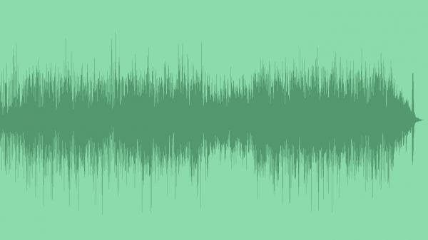 موسیقی مخصوص اسلایدشو تبلیغاتی Corporate Deep EDM 147554