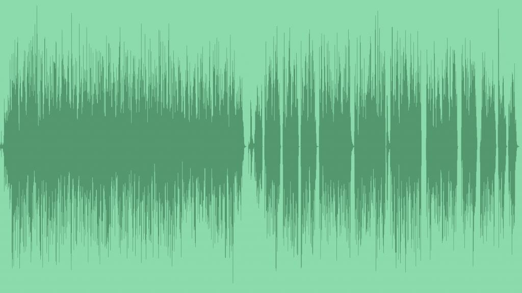 موسیقی مخصوص تیزر فشن Disco Funk 164625