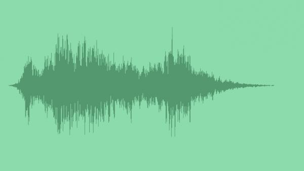 موسیقی ملایم مخصوص وله Dreamy Opener 165301