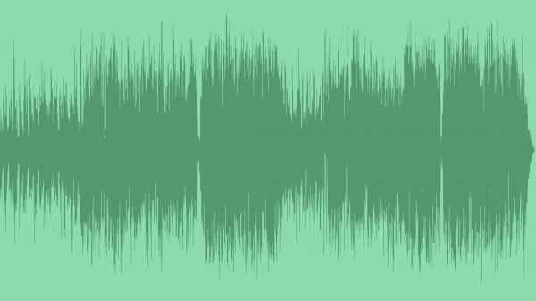 موسیقی مخصوص اسلایدشو فشن EDM 158486