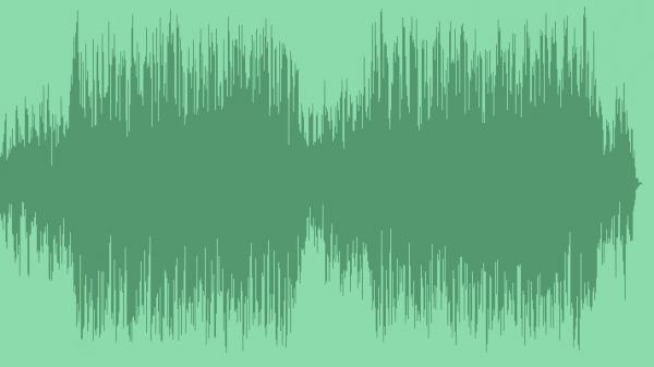 موسیقی مخصوص کلیپ فشن Electronics 158409