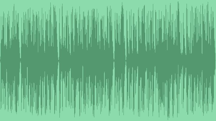 موزیک پس زمینه تیزر تبلیغاتی ریتمیک Fast Stomp Opener 166793