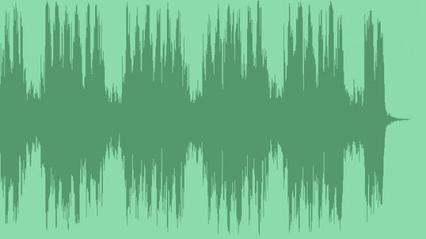 موسیقی باس خصوص تیزر وله Future Bass Intro 88850