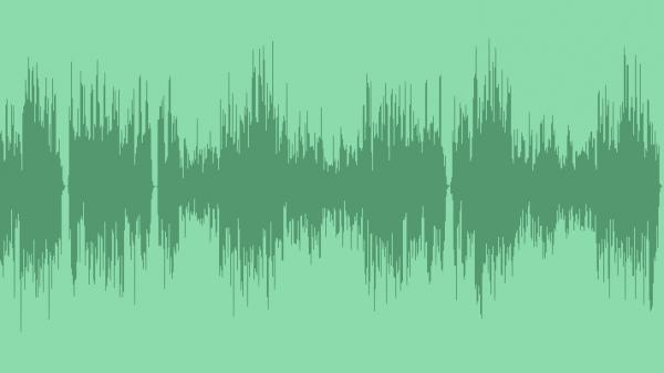 موسیقی مخصوص تیزر فشن Le Wave 240004