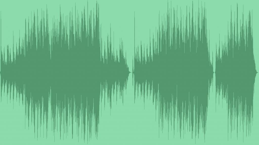 موسیقی مخصوص وله Opener 150671