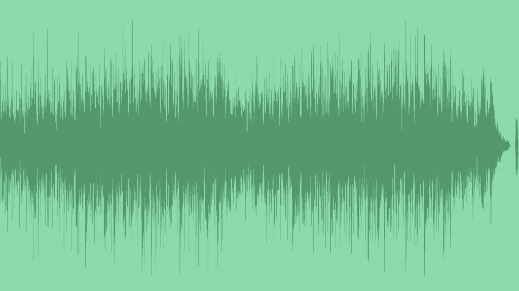 موسیقی مخصوص کلیپ عاشقانه Optimistic 161632