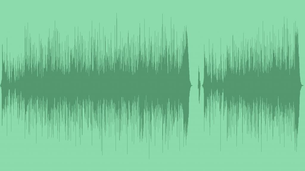 موسیقی وله Percussion Opener 141166