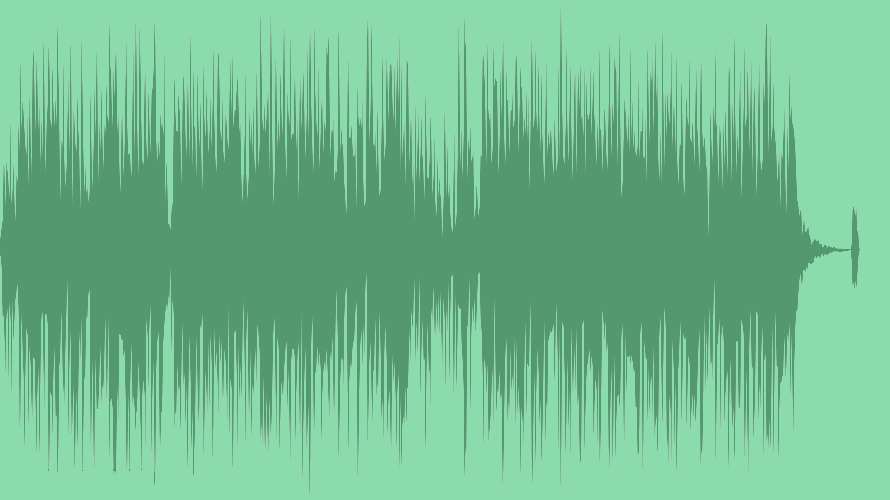 موسیقی مخصوص وله Percussion Opener 164422