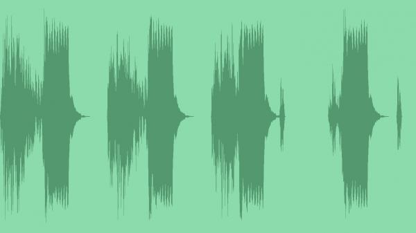 موسیقی مخصوص وله Short Clean Intro 171074
