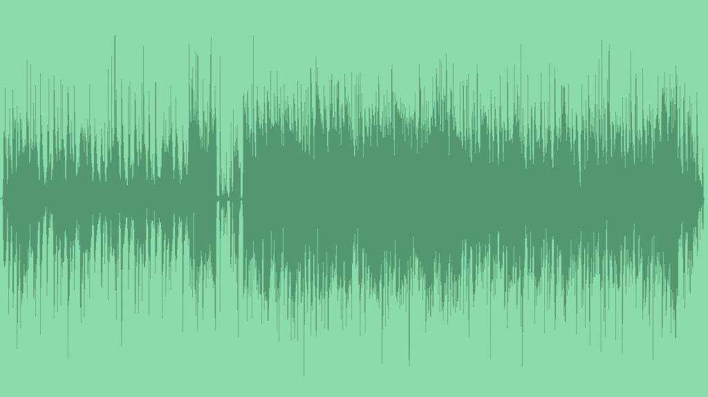 موسیقی مخصوص تیزر وله Stylish Glitch Hop Opener 164682