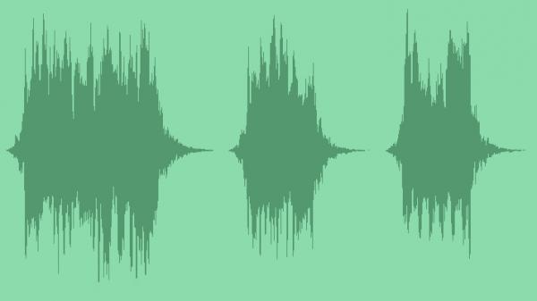 موسیقی مخصوص لوگو تکنولوژی Tech Space Logo 146987