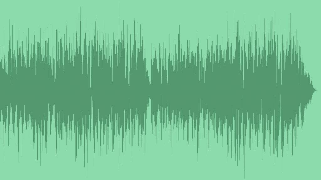 موسیقی پس زمینه تیزر Acoustic Background Music 5544