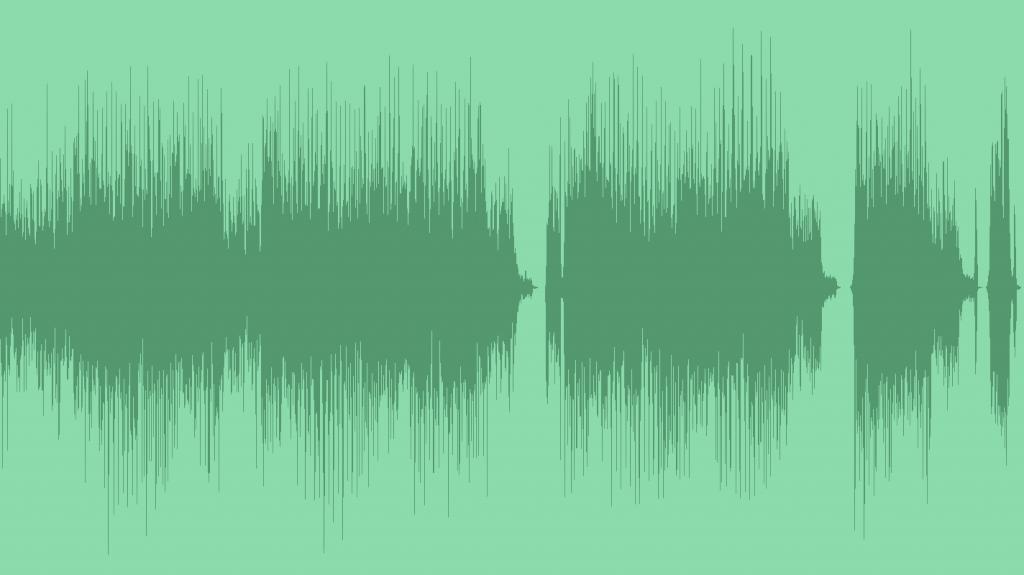 موسیقی شاد مخصوص تیزر موشن گرافیک Acoustic Happy Summer Pop 171002