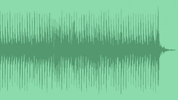موسیقی شاد مخصوص تیزر موشن گرافیک At Happy 168659