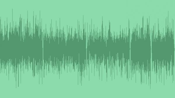 موسیقی مخصوص تیزر با سوت Carefree Whistle 150495