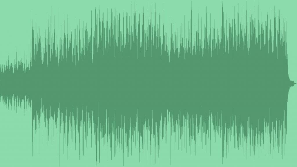 موسیقی آهنگ پس زمینه اسلایدشو و پاورپوینت Inspiration 146651