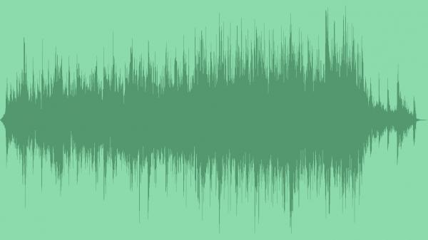 موسیقی پس زمینه اسلایدشو تبلیغاتی Inspiring Ambient 209561