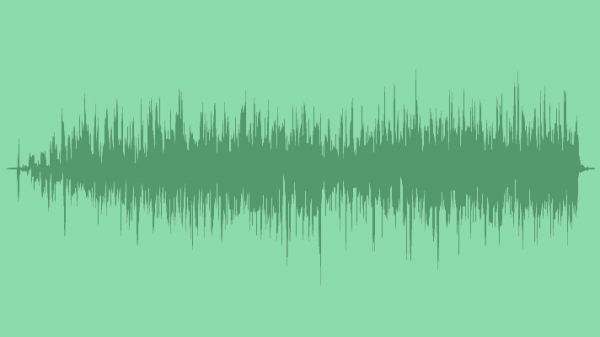 موسیقی مخصوص تیزر موشن گرافیک Minute 159810