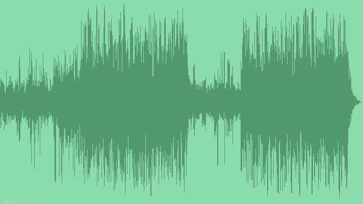 موسیقی آهنگ پس زمینه اسلایدشو و پاورپوینت Stylish Inspiration 152628