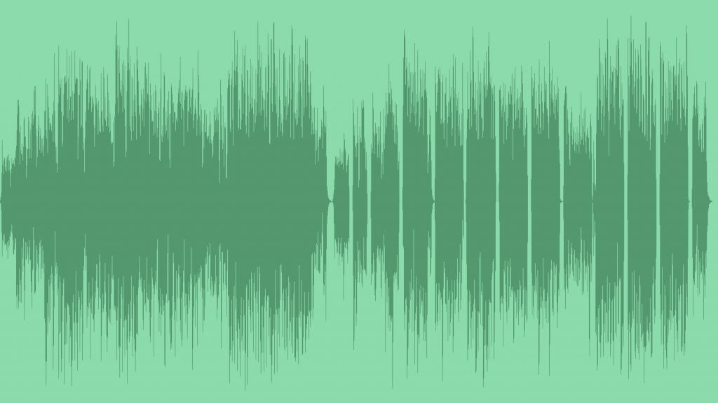 موسیقی مخصوص کلیپ فشن Sunset Beat 160370