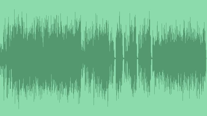 موسیقی شاد مخصوص تیزر Swinging Whistle 152792