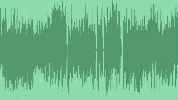 موسیقی فانتزی مخصوص تیزر Uplifting Acoustic Fun Kids 169716