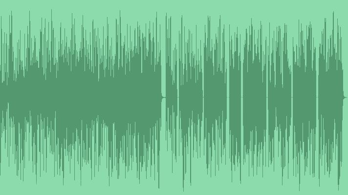 موسیقی مخصوص تیزر فشن Urban Project 163267
