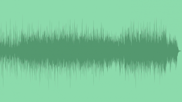موسیقی مخصوص اسلایدشو Bright Creative 163935