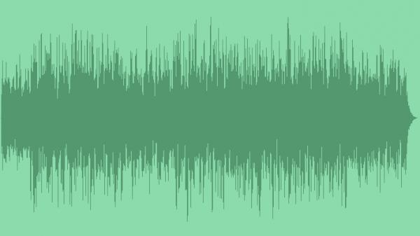 موسیقی مخصوص اسلایدشو Bright Inspirational Folk 165133