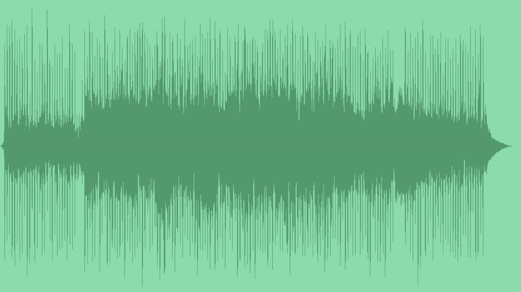 موسیقی بی کلام مخصوص اسلایدشو تبلیغاتی Bright Inspiring Acoustic 159601