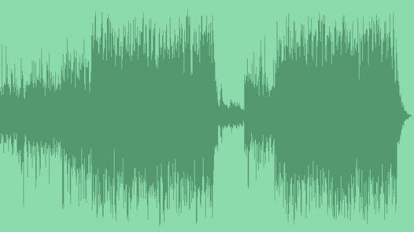 موسیقی بی کلام برای اسلایدشو Calming Style 160928