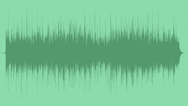 موسیقی مخصوص اسلایدشو شرکتی Chill 143480