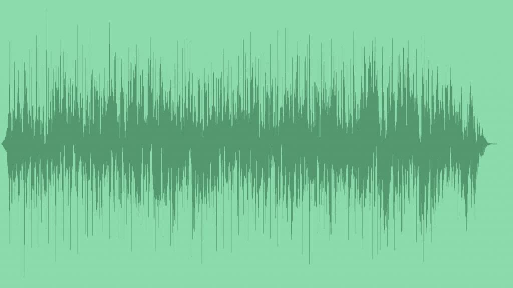 موزیک پس زمینه پاورپوینت و اسلایدشو Chilling Motive 167076