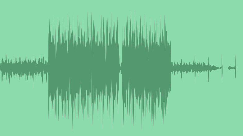 موسیقی پس زمینه اسلایدشو Chillout Background 159290