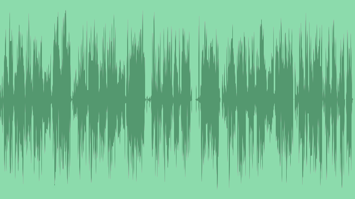 موسیقی مخصوص تیزر تبلیغاتی Closer Minimal EDM Summer 168162