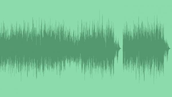 موسیقی پس زمینه اسلایدشو Constant Motivation 161289