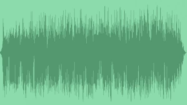 موسیقی بی کلام مخصوص اسلایدشو تبلیغاتی Corporate Ambient 168569
