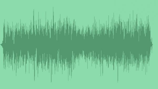 موسیقی مخصوص اسلایدشو تبلیغاتی Corporate Ambient Inspiration 127202