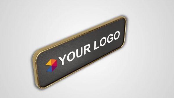 پروژه آماده افترافکت : لوگو Logo Reveal 215724